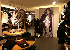 Marc o Polo Shop Göppingen