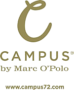 Campus by Marc o Polo